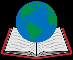 Shawano Literacy Logo